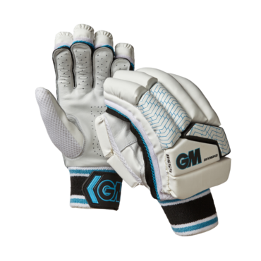 Diamond Batting Glove