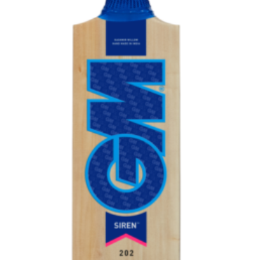 Siren 202 Junior Cricket Bat