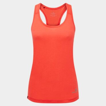 Women's Life Tencel Vest