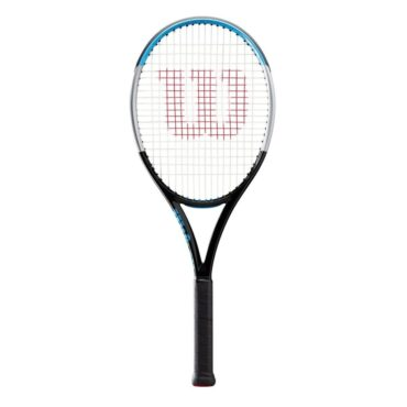 Ultra 100UL v3 Tennis Racket