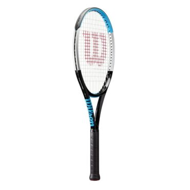 Ultra 100L v3 Tennis Racket