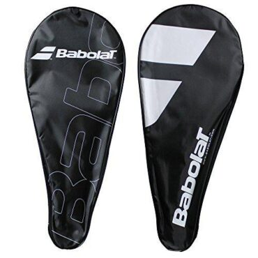 Adult Tennis Racket Case - Babolat