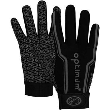 Velocity Thermal Rugby Glove (full finger)