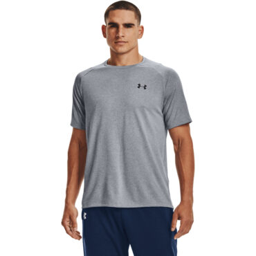 Men's Under Armour Tech 2.0 SS Tee