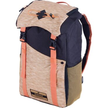 Backpack Classic Pack