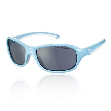 Razor Blue (Junior)
