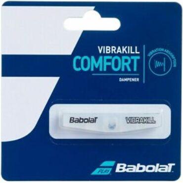 Vibrakill