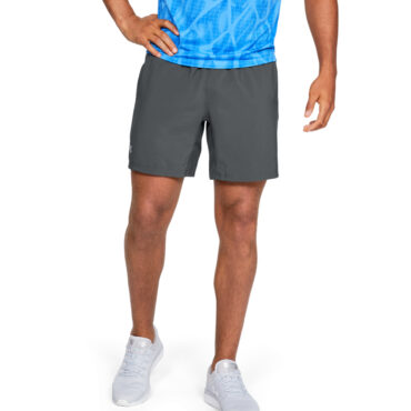 Men's Under Armour Stride 7'' Run Short