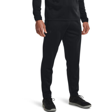 Men's Under Armour Fleece Pants