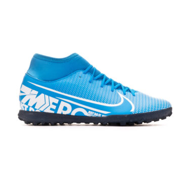 Nike Superfly 7 Club GS