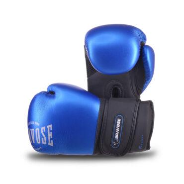 Fearless Junior Boxing Glove